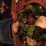 santina salad